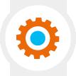 webbutveckling Webbutveckling icon4