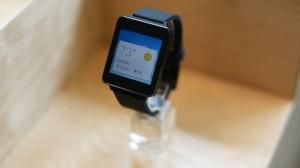 android  10 fantastiska innovationer på 10 år! android 300x168