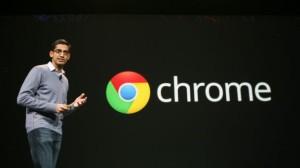 google_chrome  10 fantastiska innovationer på 10 år! google chrome 300x168