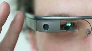 google_glass  10 fantastiska innovationer på 10 år! google glass 300x168