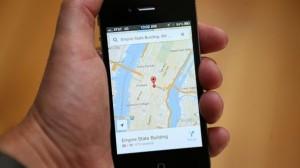 google_maps  10 fantastiska innovationer på 10 år! google maps 300x168