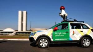 google_maps_car  10 fantastiska innovationer på 10 år! google maps car 300x168