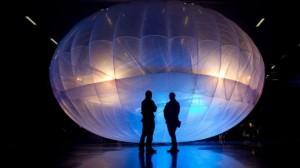 project_loon_  10 fantastiska innovationer på 10 år! project loon  300x168