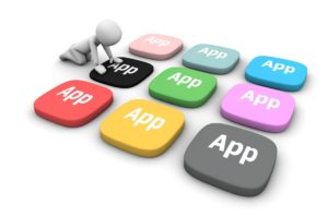 Mobilanpassat vs egen app app 1013616 1920 300x199