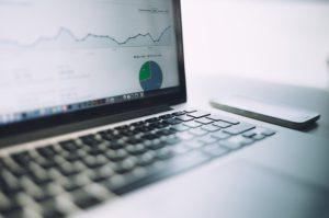Vad är Google Analytics? analytics 925379 640 300x199
