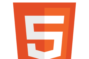 Varför HTML5 istället för Adobe Flash? html5 300x199
